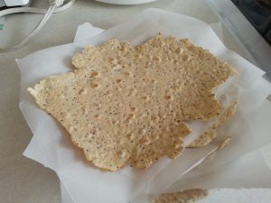 Pure and Simple Tortillas