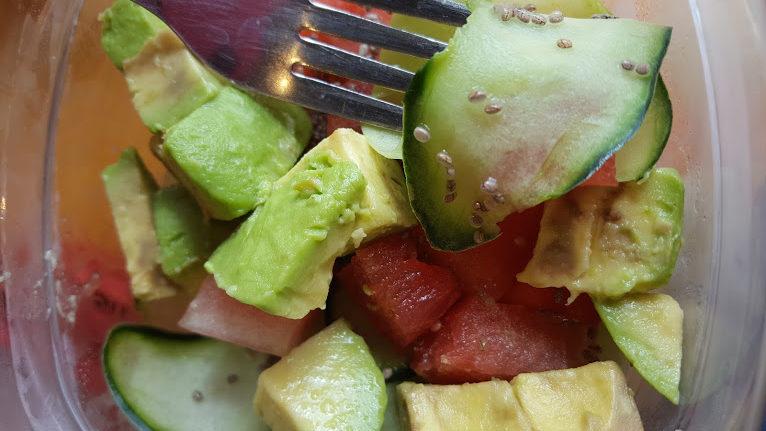 cuc melon salad 2