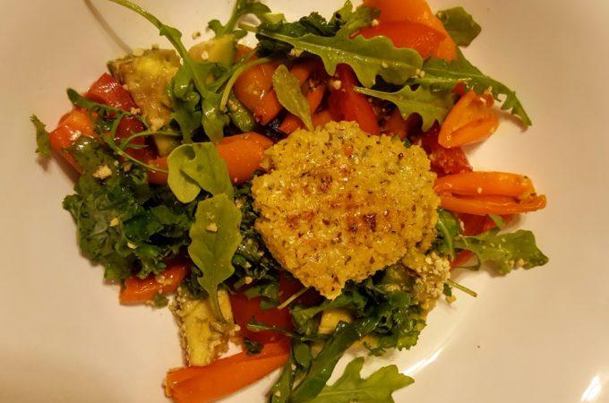 falafel-salad-2