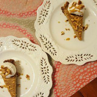 butterscotch-pie-far