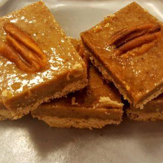 pecan-pie-bars-3